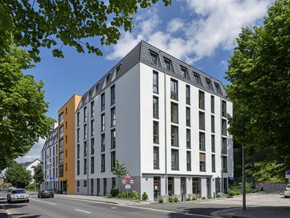 betreutes wohnen euskirchen kreis betreutes wohnen in euskirchen kreis bei immobilien scout24. Black Bedroom Furniture Sets. Home Design Ideas