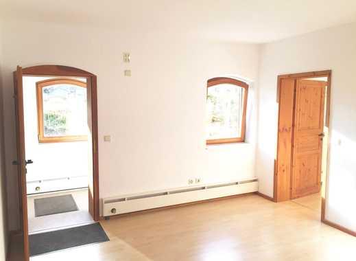 wohnungen wohnungssuche in hochspeyer kaiserslautern kreis. Black Bedroom Furniture Sets. Home Design Ideas