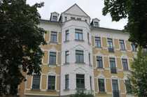 Großzügig Wohnen - mit Dachterrasse Balkon