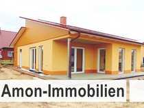 Haus Hankensbüttel