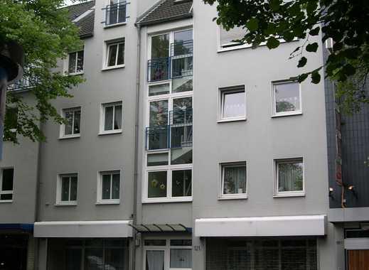 Schöne, geräumige zwei Zimmer Wohnung in Marl