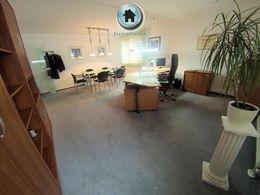Raum 1 - Bild 2