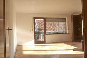 4 Zimmer Wohnung in Rheingau-Taunus-Kreis