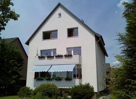 Schöne helle vier Zimmer Wohnung in Hannover (Kreis), Langenhagen