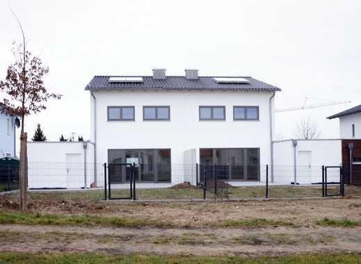 Haus Mieten In Straubing Bogen Kreis Immobilienscout24