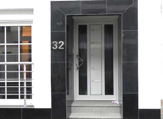 Loft!Maisonettenwohnung für Individualisten in Rüttenscheid!Mit Balkon!