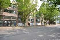 Bremen Habenhausen - gepflegte Büroräume am