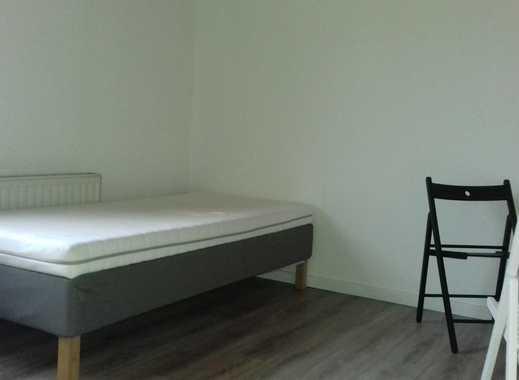 Möbliertes WG-Zimmer in Frankfurt Fechenheim