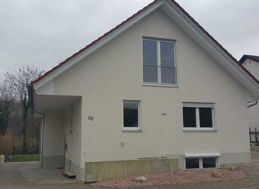 wohnung mieten in harthausen immobilienscout24. Black Bedroom Furniture Sets. Home Design Ideas