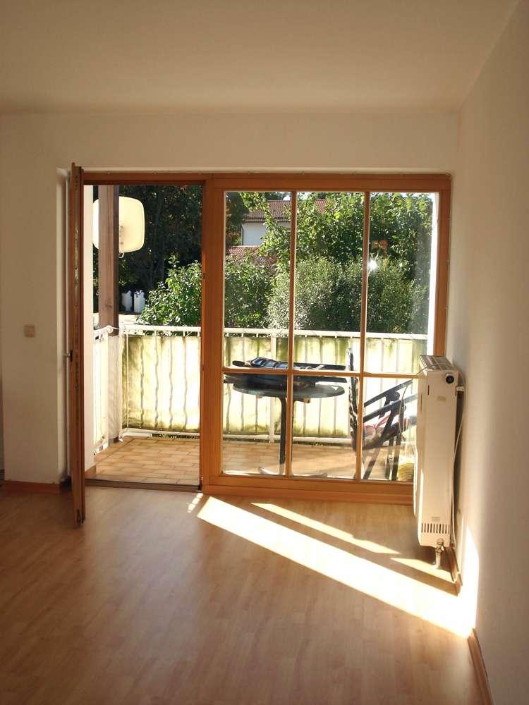 Kleine, feine Wohnung für Singl oder Pärchen zu vermieten. in
