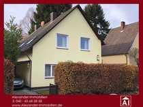 Eigentumswohnung mit West-Terrasse Garage und