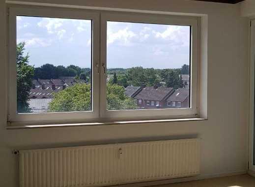 immobilien in wunstorf immobilienscout24. Black Bedroom Furniture Sets. Home Design Ideas