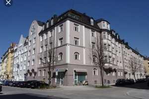 4.5 Zimmer Wohnung in München
