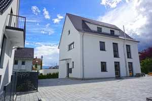 3 Zimmer Wohnung in Enzkreis
