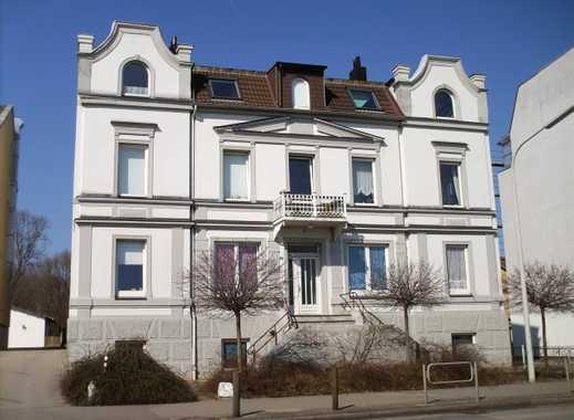 schöne 3 Zimmer Whng Kiel Friedrichsort mit Fördeblick