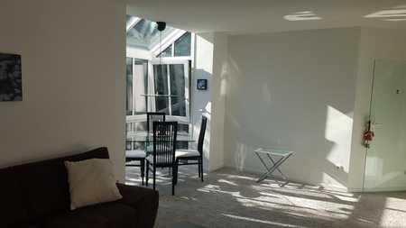 Gepflegte 3-Raum-Wohnung mit Balkon und Einbauküche in München-Perlach in Perlach (München)