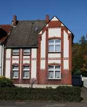 Haus Herne
