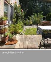 Attraktives Einfamilienhaus mit viel Potential