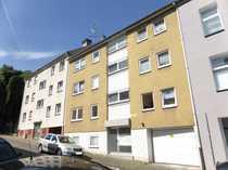 2- Zimmer Dachgeschoss- Mietwohnung mit