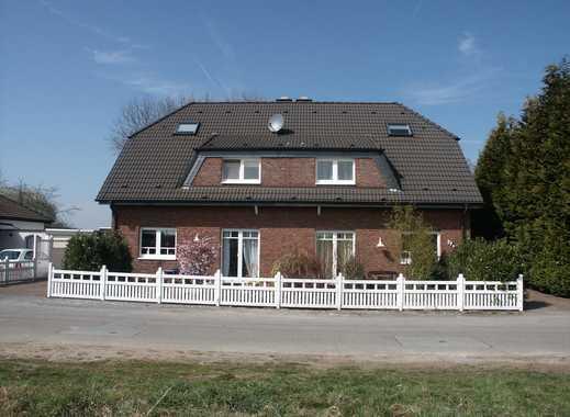haus mieten in leichlingen rheinland immobilienscout24. Black Bedroom Furniture Sets. Home Design Ideas