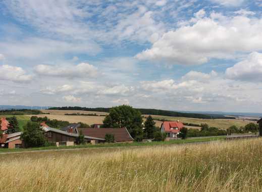 Auf 751 m² - selten so überwältigend schöne Wohnqualität in Südhanglage!