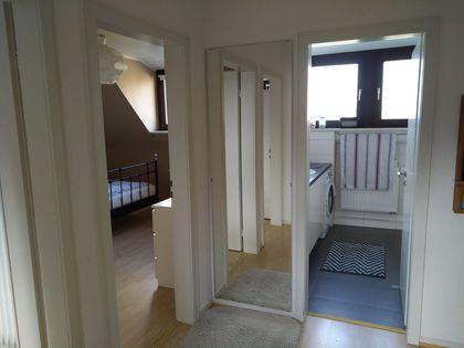 mietwohnungen f hlingen wohnungen mieten in k ln f hlingen und umgebung bei immobilien scout24. Black Bedroom Furniture Sets. Home Design Ideas