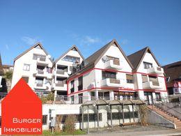 ETW Lomersheim 154 m²