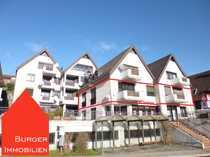 Bild Sehr interessante ETW mit 154 m² auf einer Ebene in zentraler Lage von Lomersheim