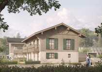 Wohnen am Söllbach