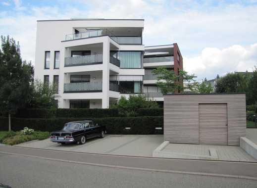 Haus Kaufen Nagold : immobilien in nagold immobilienscout24 ~ Watch28wear.com Haus und Dekorationen