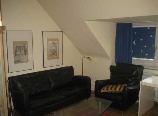 wohnen auf zeit gelsenkirchen m blierte wohnungen zimmer. Black Bedroom Furniture Sets. Home Design Ideas
