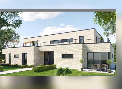 erdgeschosswohnung borken kreis immobilienscout24. Black Bedroom Furniture Sets. Home Design Ideas