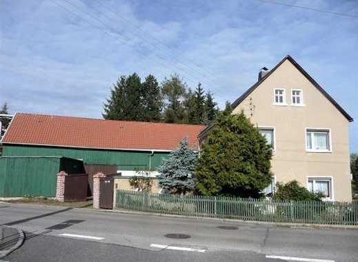 bauernhaus landhaus zwickau kreis immobilienscout24. Black Bedroom Furniture Sets. Home Design Ideas