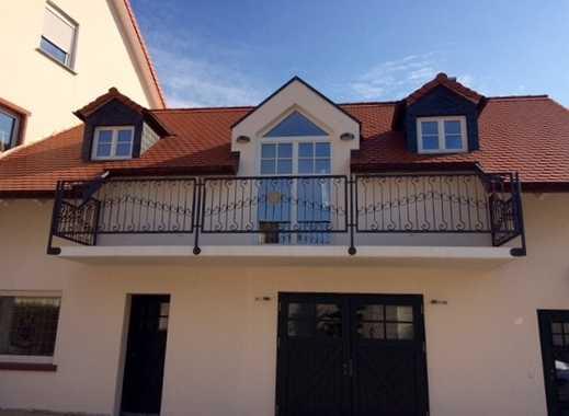 625 €, 59 m², 2 Zimmer