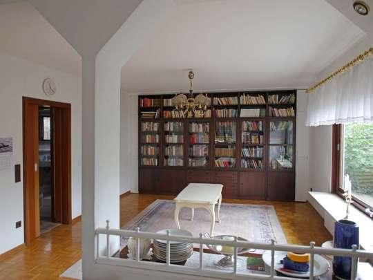 Großzügiges Einfamilienhaus mit angenehmen Extras - Bild 12