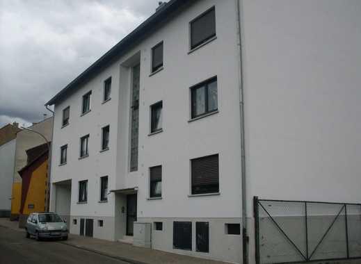 3 ZKDu,Balkon - Saarbrücken - Burbach