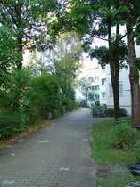 Wohnen am Südpark Sonnige und