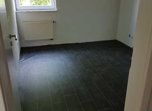 Immobilien in ludwigshafen am rhein immobilienscout24 for 4 zimmer wohnung ludwigshafen