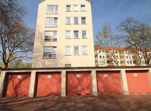 garage stellplatz mieten in hannover immobilienscout24. Black Bedroom Furniture Sets. Home Design Ideas