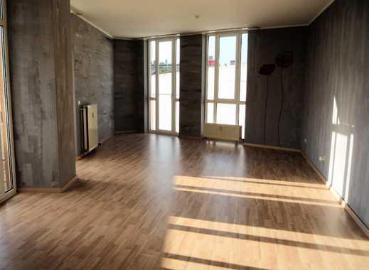 Wohnung mieten offenbach am main immobilienscout24 for 2 zimmer wohnung offenbach