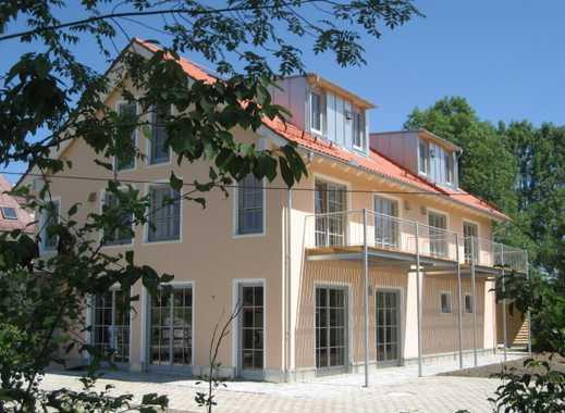 wohnungen wohnungssuche in prien am chiemsee rosenheim kreis. Black Bedroom Furniture Sets. Home Design Ideas