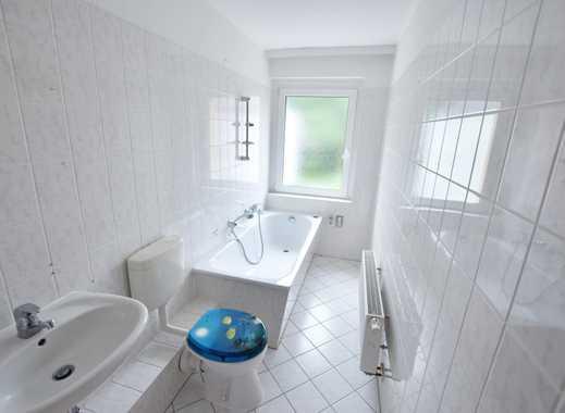 wohnungen wohnungssuche in chemnitz. Black Bedroom Furniture Sets. Home Design Ideas