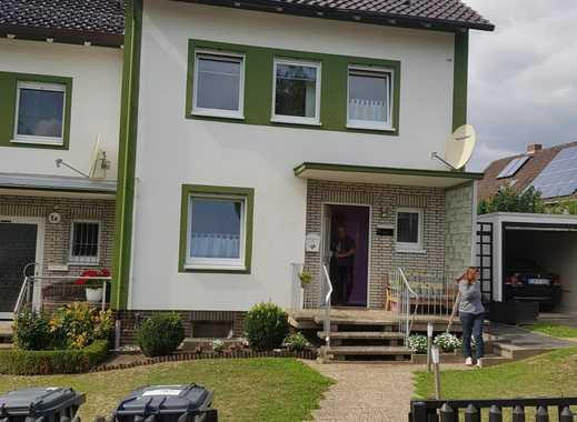 reihenhaus einbeck northeim kreis immobilienscout24. Black Bedroom Furniture Sets. Home Design Ideas
