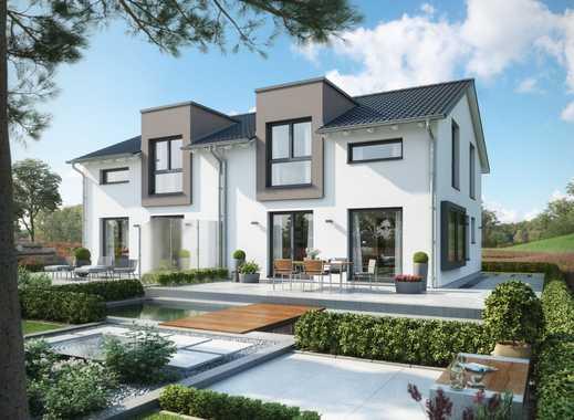Ihr neues Eigenheim in Ge-Horst