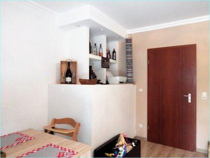 wohnungsangebote zum kauf in elmshorn immobilienscout24. Black Bedroom Furniture Sets. Home Design Ideas