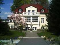 Wohnung Woltersdorf