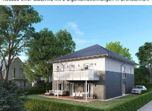 eigentumswohnung drensteinfurt immobilienscout24. Black Bedroom Furniture Sets. Home Design Ideas
