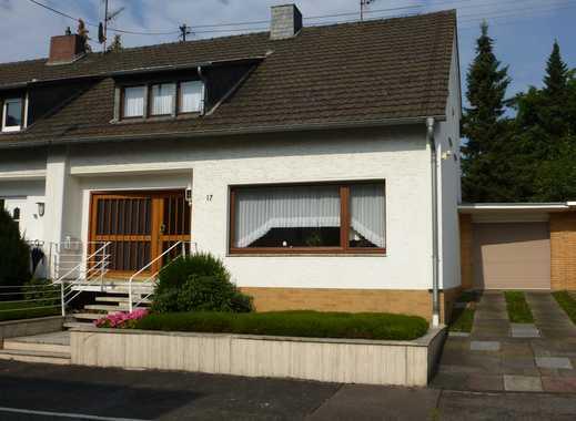 haus kaufen in meschenich immobilienscout24. Black Bedroom Furniture Sets. Home Design Ideas