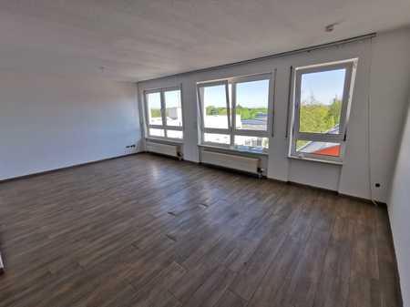 Schöne 2-Zimmer Wohnung in Kasernenviertel (Regensburg)