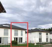 Doppelhaushälfte 110 qm mit Terrasse